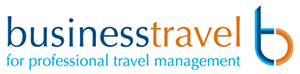 Bussiness Travel.com