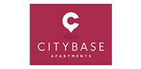 City Base Logo