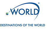 eWorld Logo