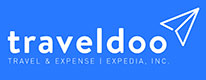 Traveldoo technologies Logo